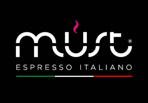 MUST-logo-square