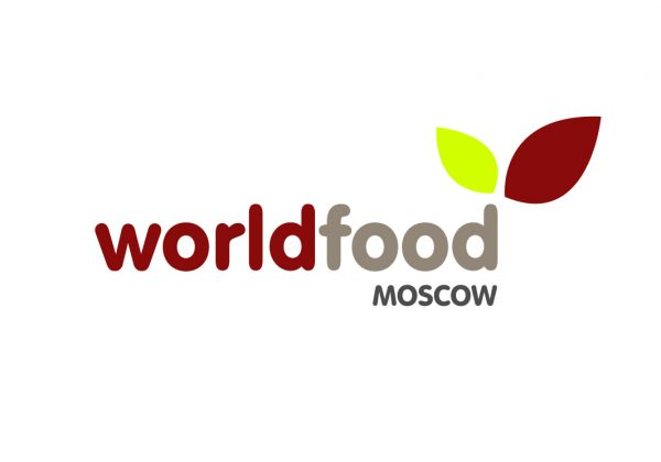 worldfood-moscow-converted-01-01