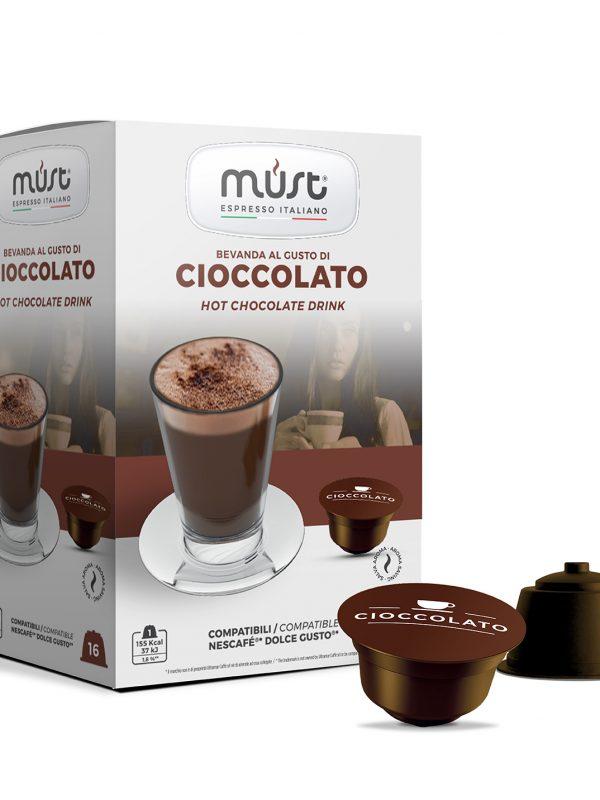 cioccolato-must-dg-low.jpg